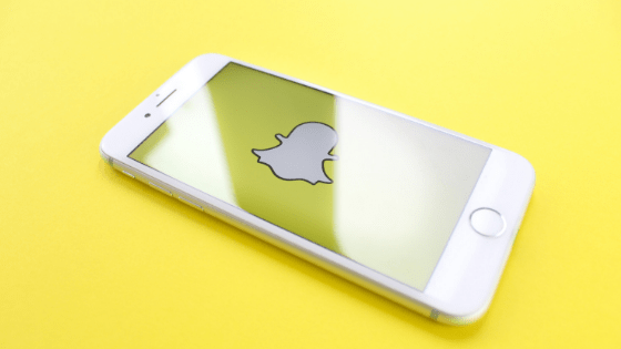 How to Create a Snapchat Product Feed