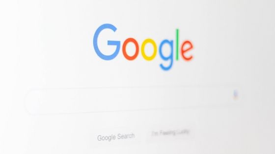 Important GTIN & MPN Google Shopping Rule Changes