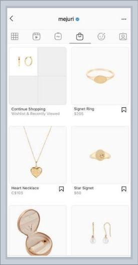 instagram-shop-and-ecommerce-products-set-up-11