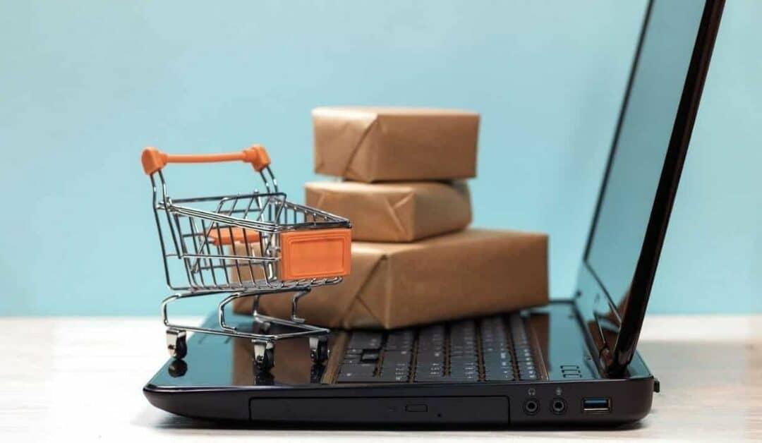 marketplace-sites-for-ecommerce-fashion-merchants