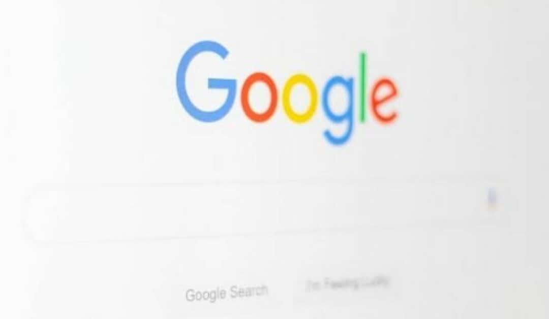 GTIN-&-MPN-Google-Shopping-Rule-Changes.jpg