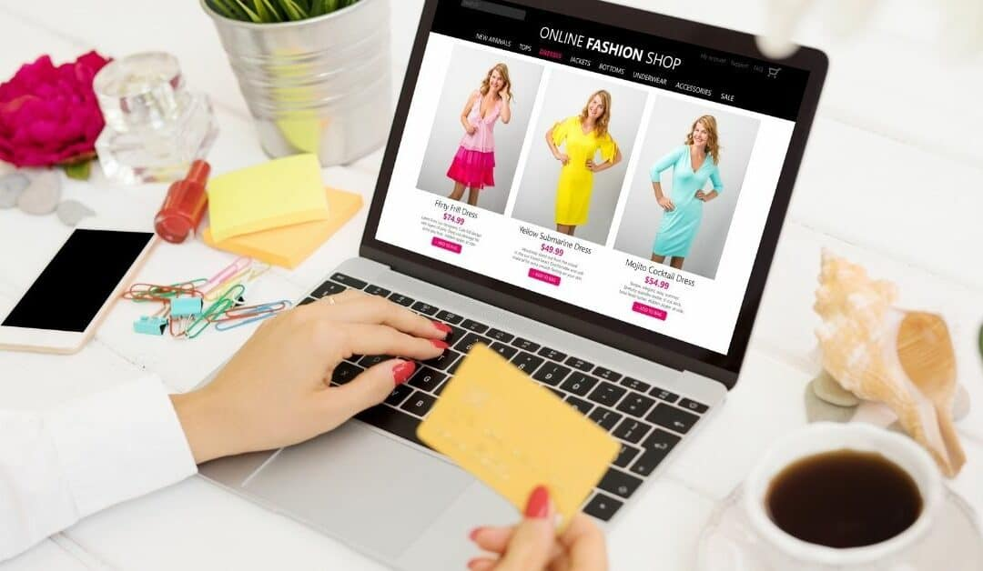 Get Better Results From Your Facebook Shops Feed Using Enhanced Catalogs