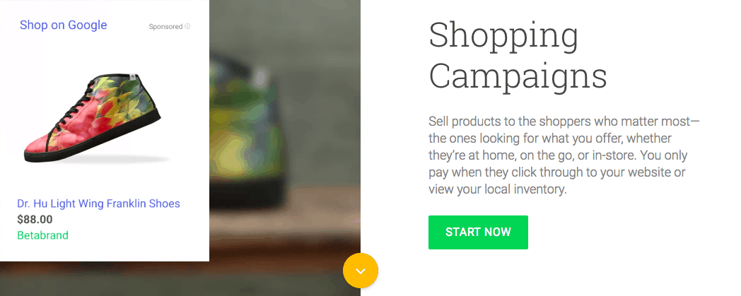Google Shopping Ends Support for Magento, Prestashop and BigCommerce
