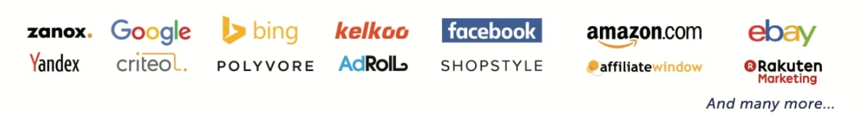 Shopping-Channels-Marketplaces-Salesforce