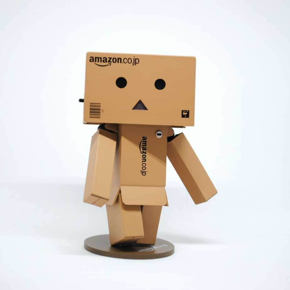 Amazon-Product-feed-integration-boxes