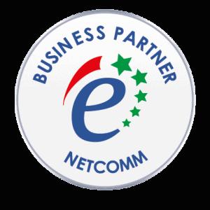 netcomm-marketing-partner-badge