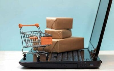 Top Online Marketplace Sites for Ecommerce Fashion Merchants To Sell At Scale