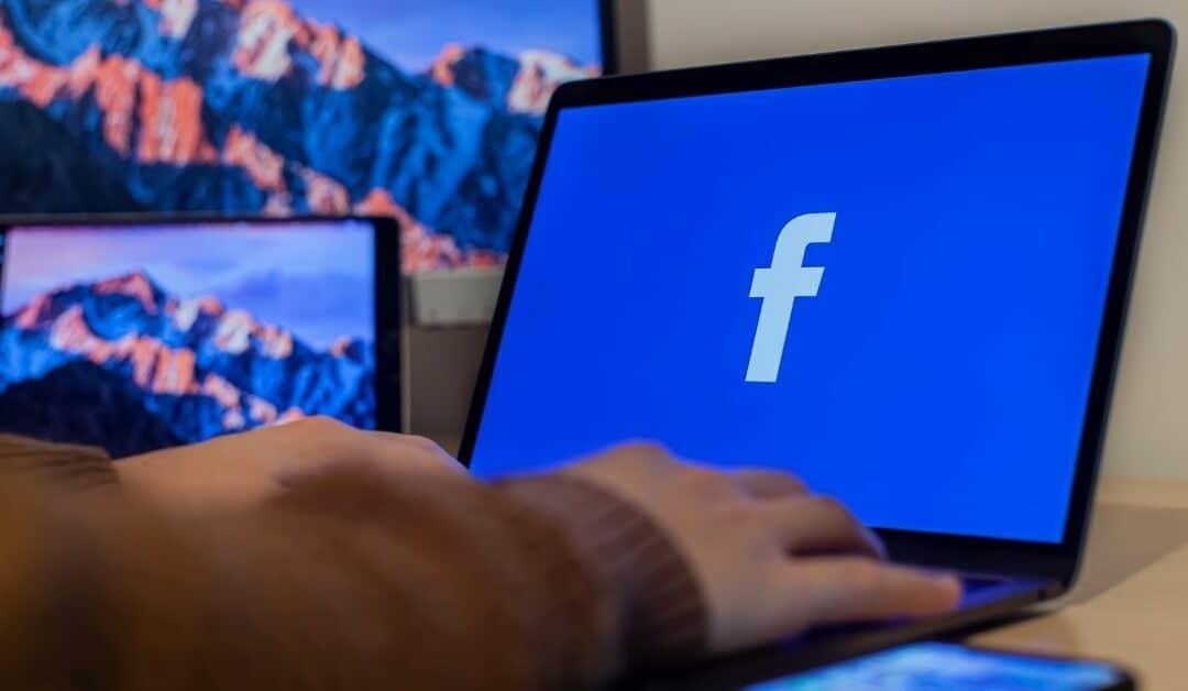 Facebook-Dynamic-Product-Ads.jpg