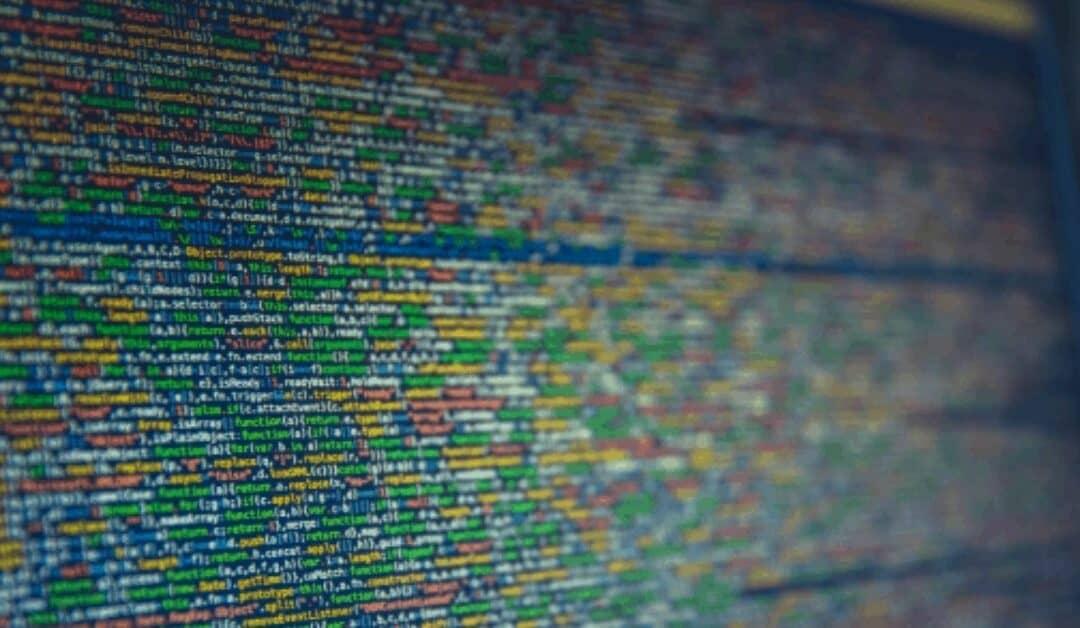 Full-Service-Product-Data-Management-Platform.jpg