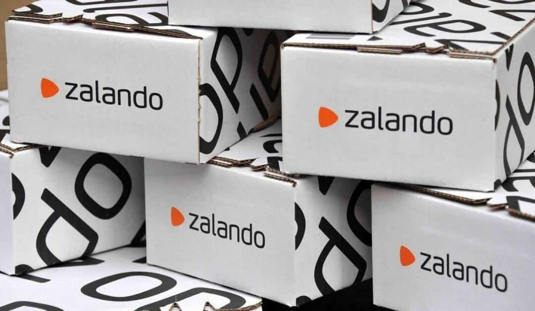 Zalando Marketplace Integration: Maximize Your Product Visibility Across Europe