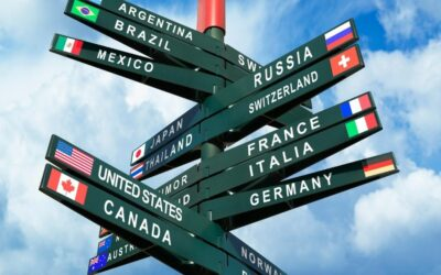 How to Create a Multi-Country & Multi-Language Product Feed Strategy